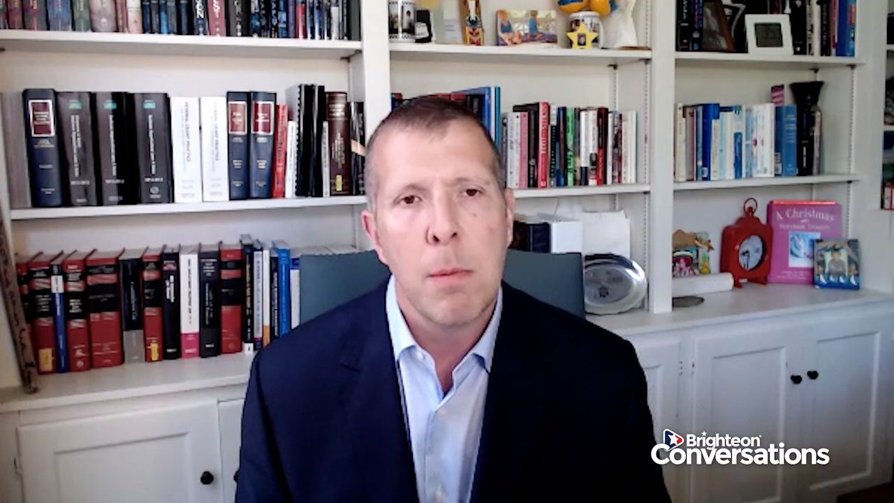 Tidal wave of lawsuits coming against dangerous vaccine mandates - Thomas Renz interviewed by Mike Adams